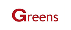 logogreens